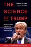 scienceoftrump